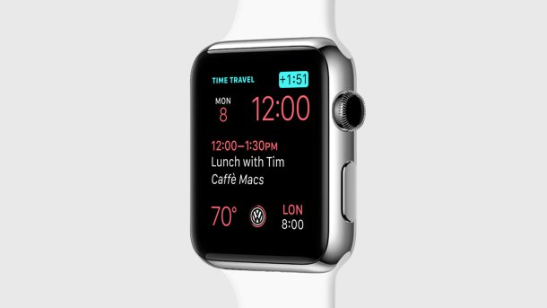 Time-Travel-watchos-2.0