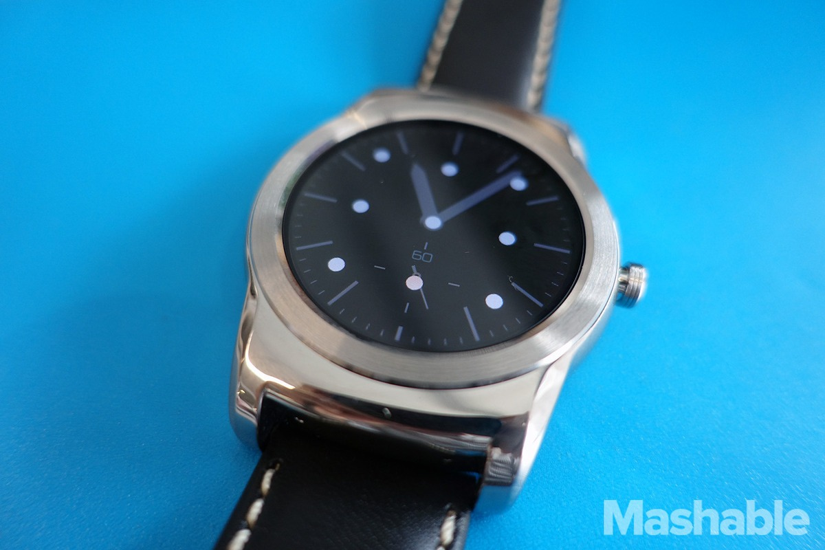 android-wear-5-1-1-patternlock