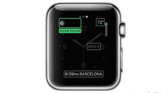 apple-watch-complicaciones