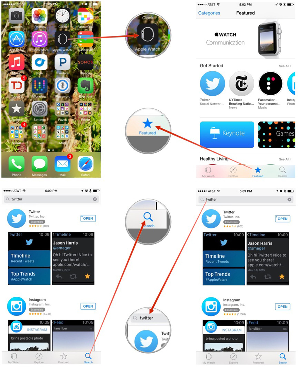 Como Quitar Un App Store Gratis Iphone 6