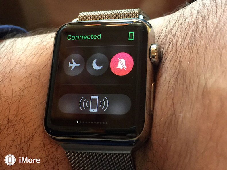 apple-watch-mute-3