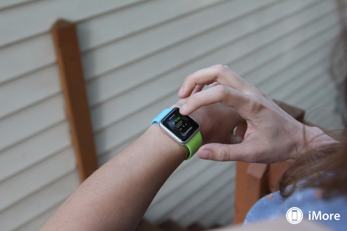 apple-watch-sport-blue-green-front