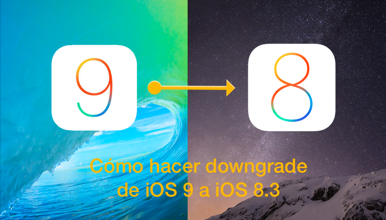 downgrade-ios-9
