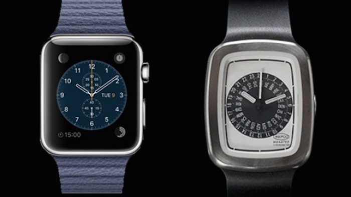 ikepod-manatee-watch-apple-watch-similarities