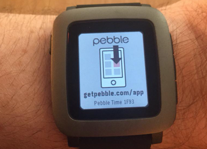 pebble-time-app
