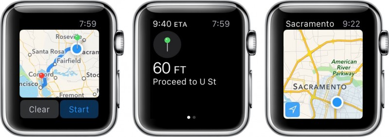 Apple-Watch-Apple-Maps-1-800x282