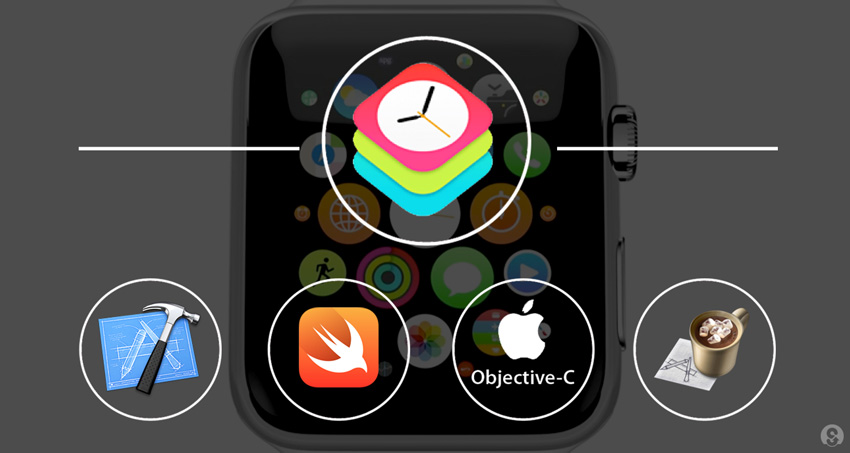 Apple-Watch-Developer-skills-Feature-1290x688-MS