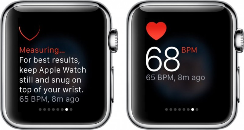 Apple-Watch-Heart-Rate-Monitor-1-800x427
