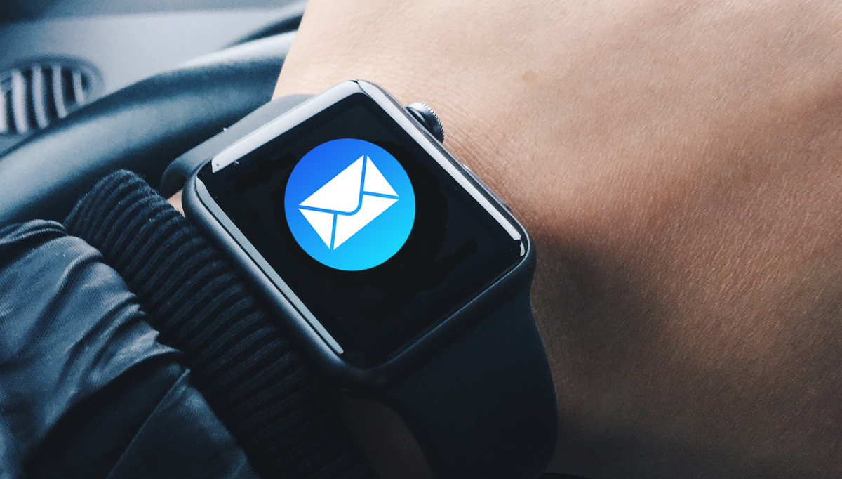 mail-apple-watch
