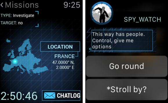 watchgames-spywatch-100584111-gallery