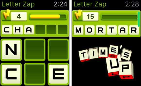 watchgames_letterzap-100584103-gallery