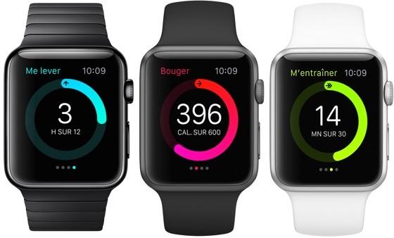 Apple-Watch-Activite-Physique-560x338