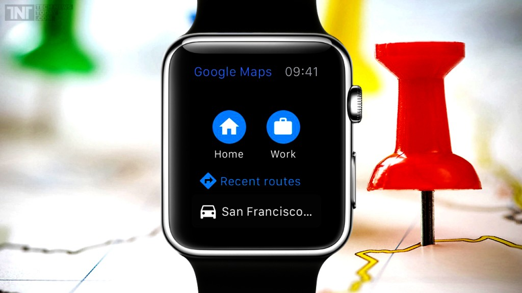 google-maps-now-available-on-apple-watch