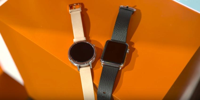 apple-watch-moto-360-1