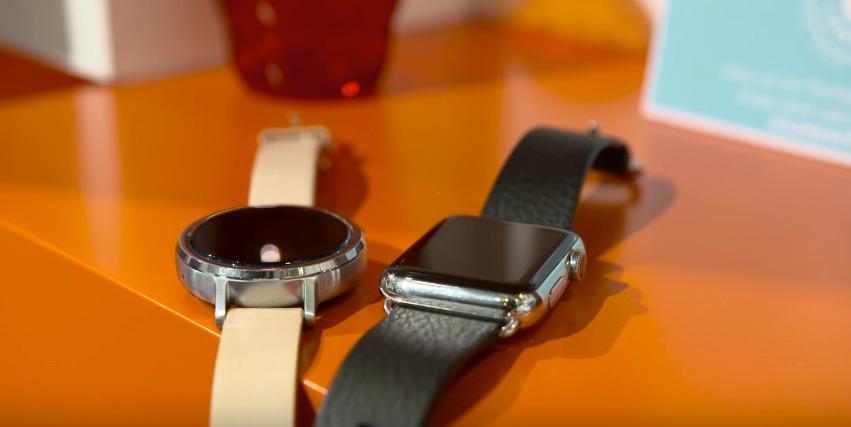apple-watch-moto-360-2