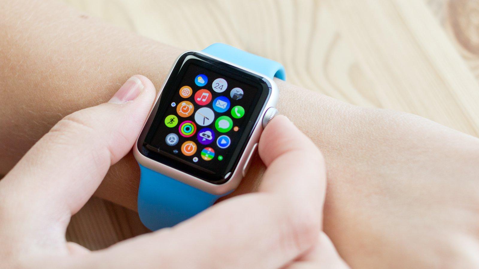 WatchOS-2-Apple-Watch