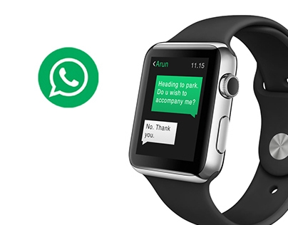 WhataApp-Apple-Watch