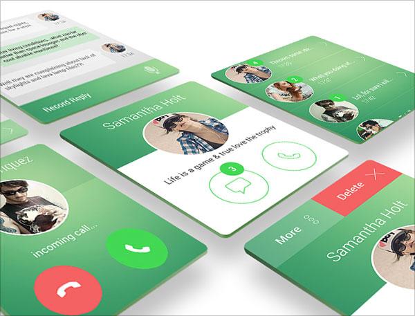 WhatsApp-Apple-Watch-Concept-2