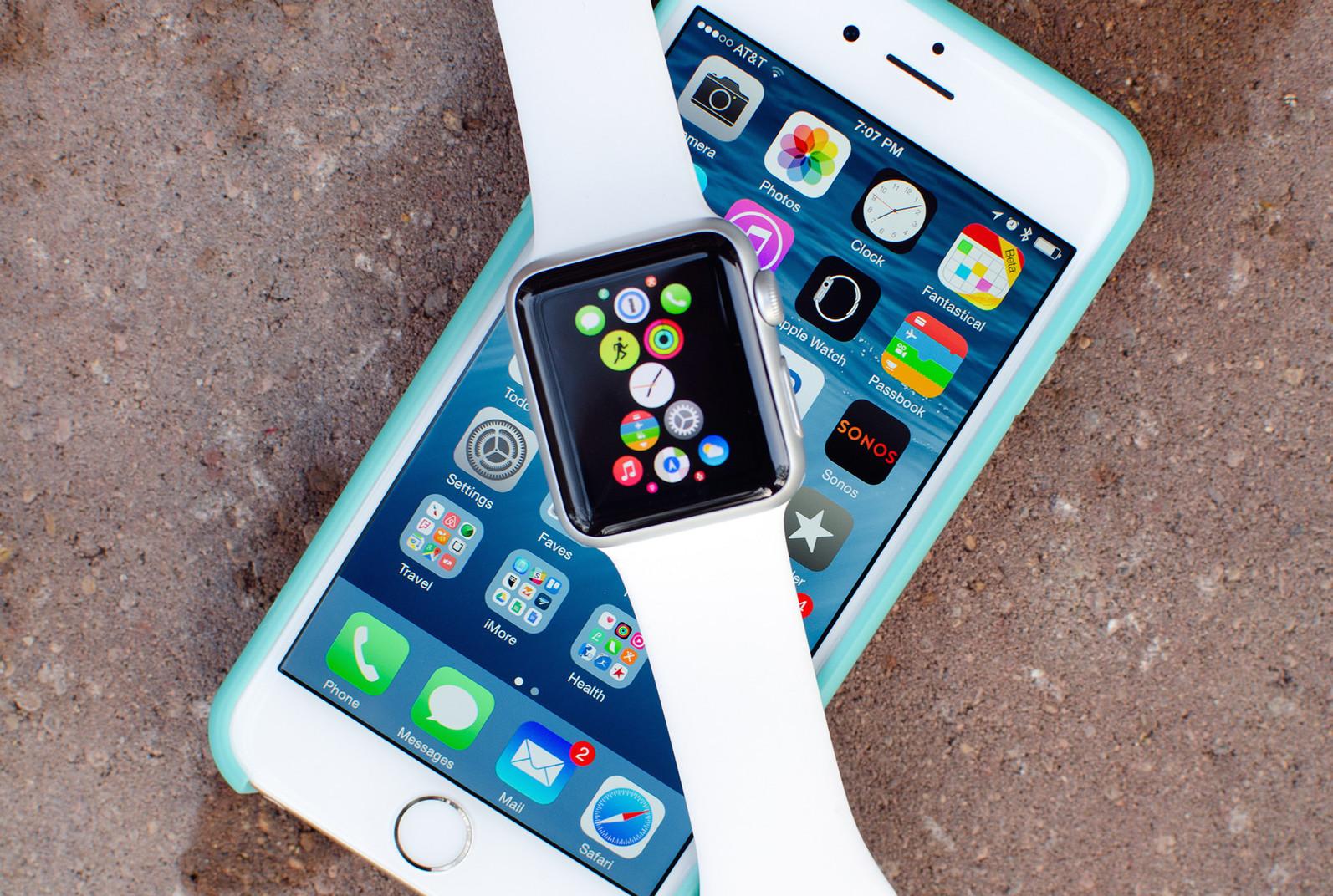 apple-watch-apps-iphone-6-hero