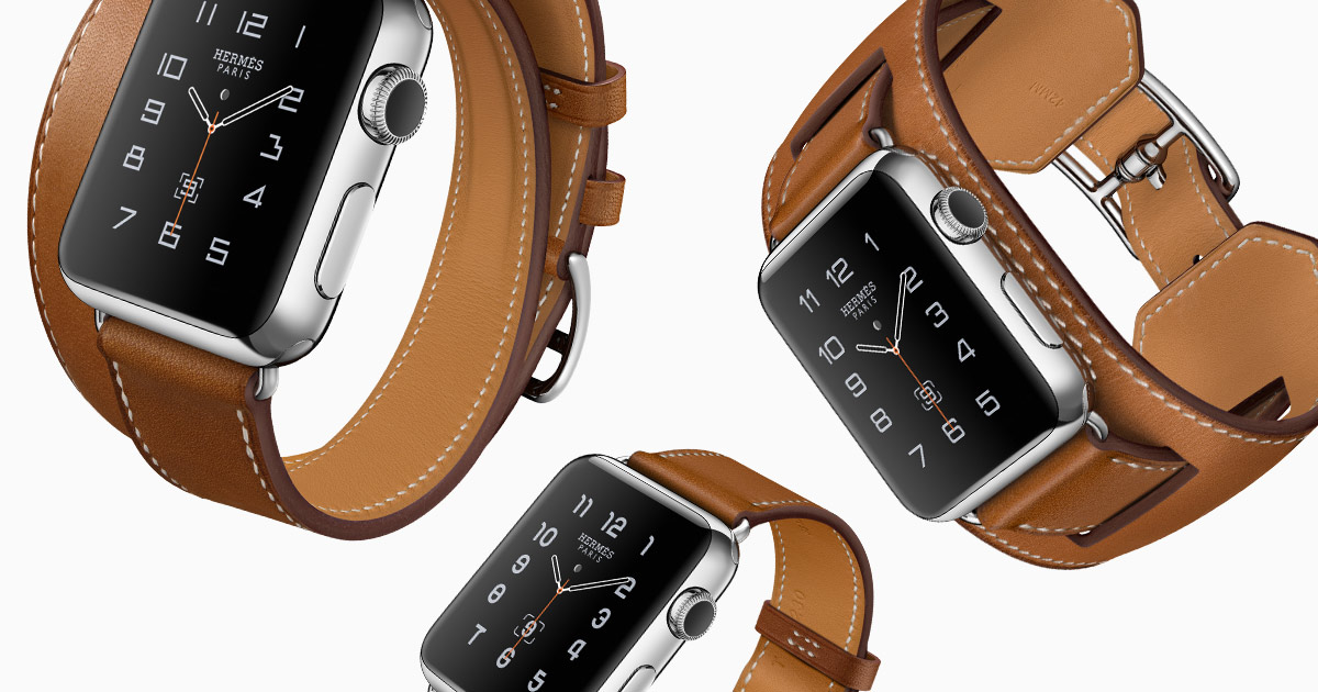 hermes-apple-watch