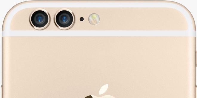 iPhone-7-Plus-dual-lenses-mockup