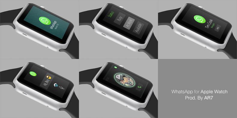 whatsapp-apple-watch1