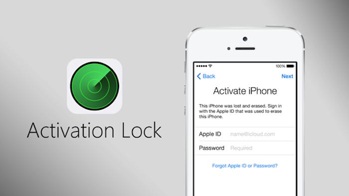 iCloud: Bloquear y rastrear tu dispositivo con el modo ...