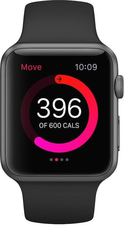 Apple-Watch-Activity-Calories-002