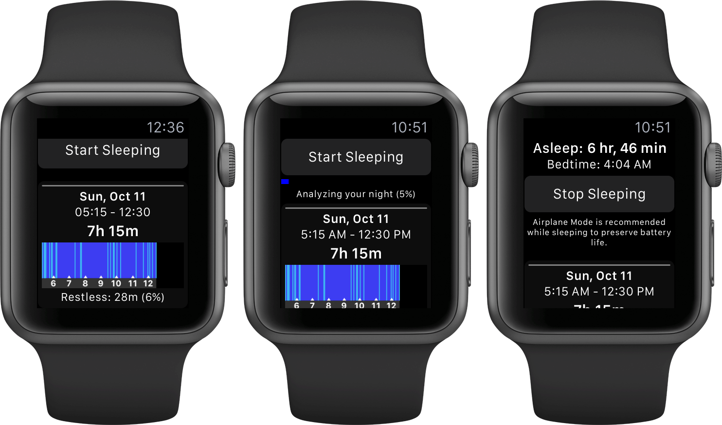 Sleep-Plus-for-iOS-Apple-Watch-screenshot-001