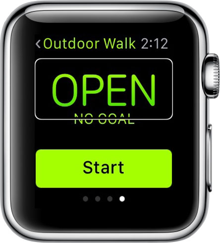 Voiceover-on-Apple-Watch