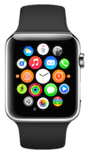 apps-apple-watch