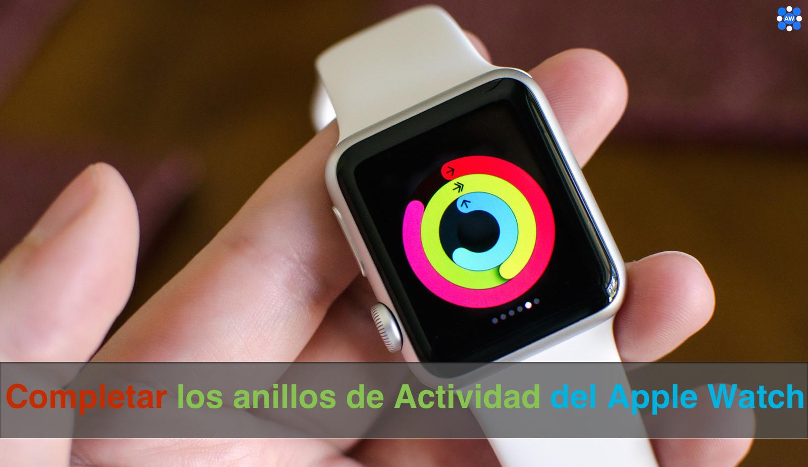apple-watch-actividad