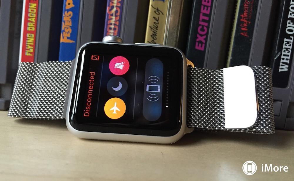 apple-watch-desconectado
