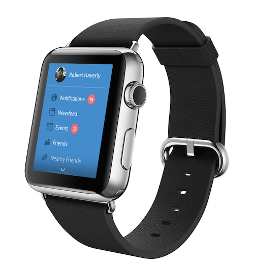 apple-watch-facebook1