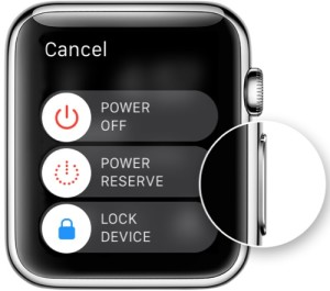 apple-watch-restart-power-off-300x265