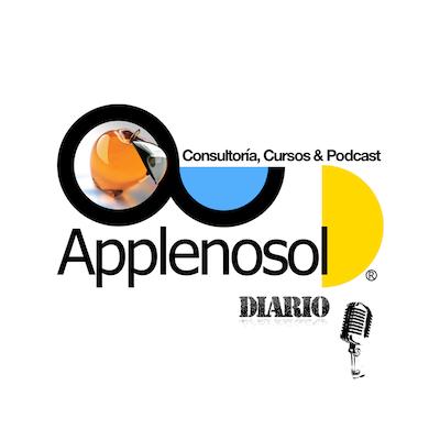 applenosol-podcast