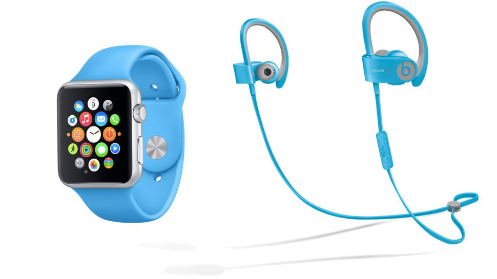 Conectar Auriculares Iphone