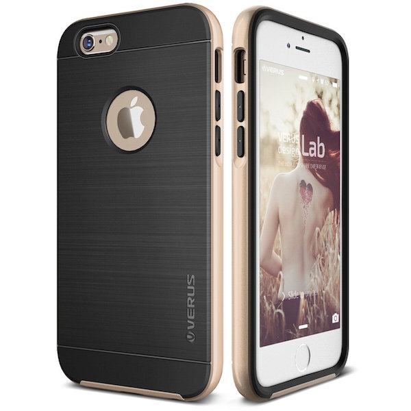 carcasas para iphone 6s plus