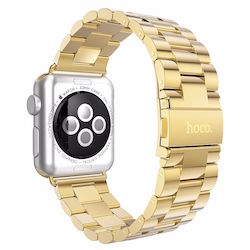 accesorios-apple-watch