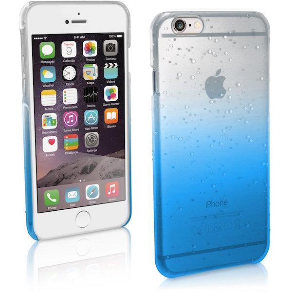 e2a32212968 Las 15 mejores fundas y carcasas para iPhone 6 y iPhone 6s