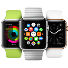 tutoriales-apple-watch
