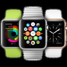 tutoriales-apple-watch