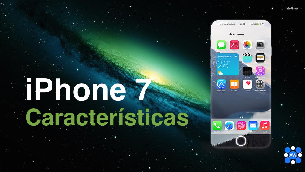 iphone-7-caracteristicas