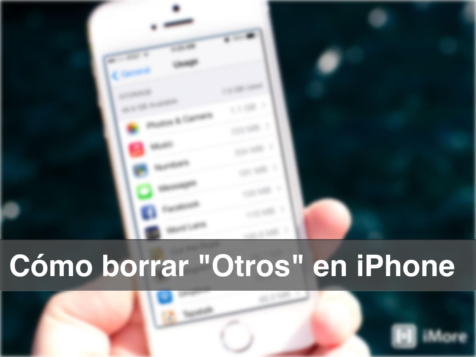 iphone-otros