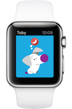juegos-apple-watch