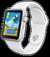 juegos-apple-watch