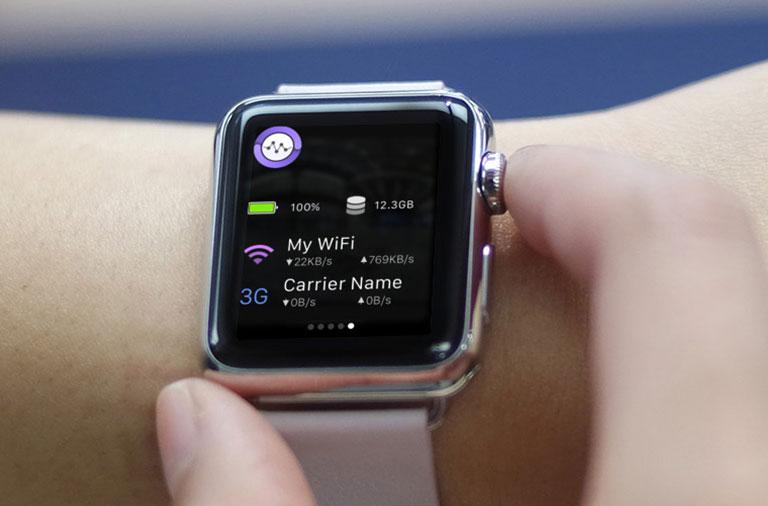 ministats-apple-watch