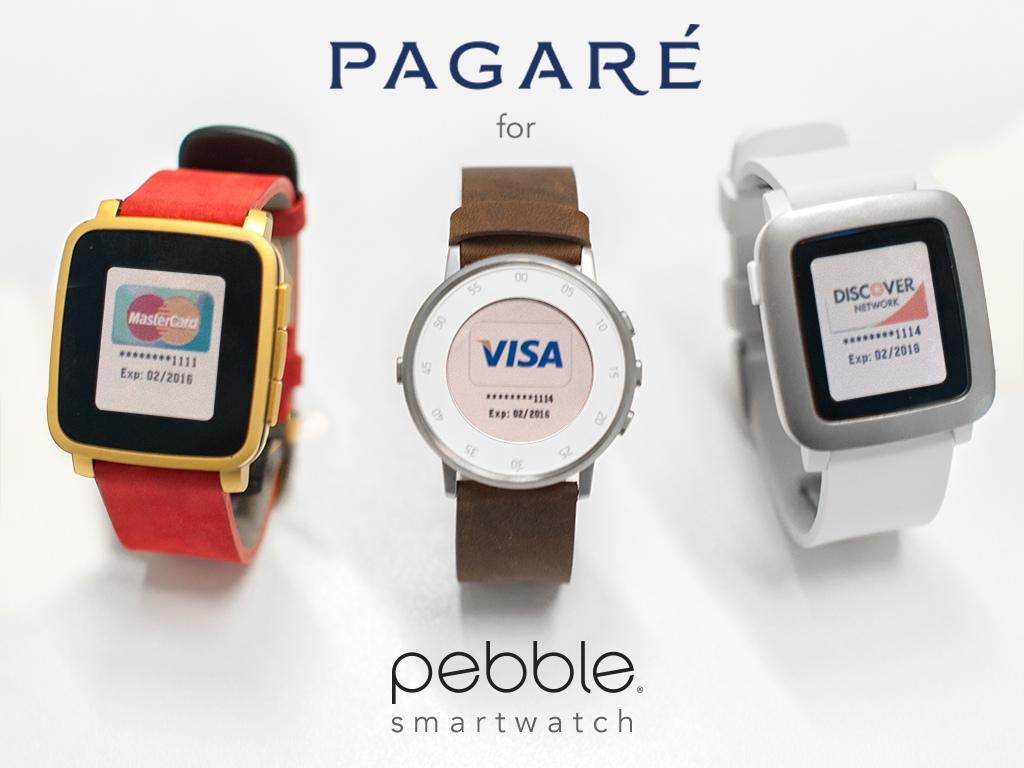 pebble-pagos