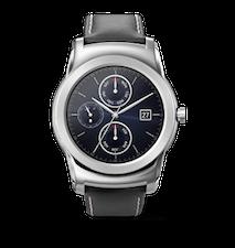 lg-reloj