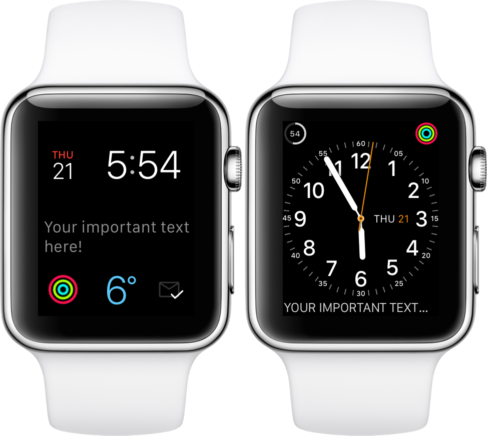 watch-app